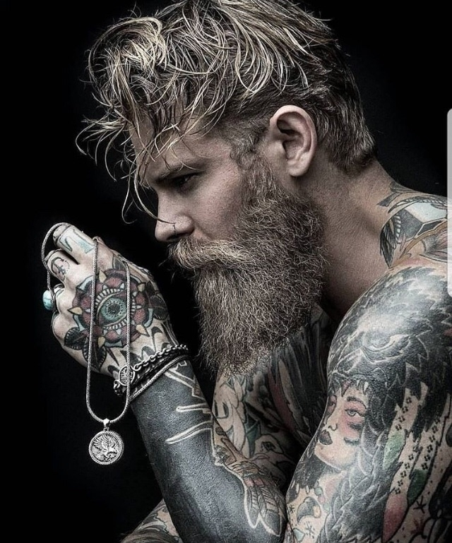 @tattootoday Cover Image