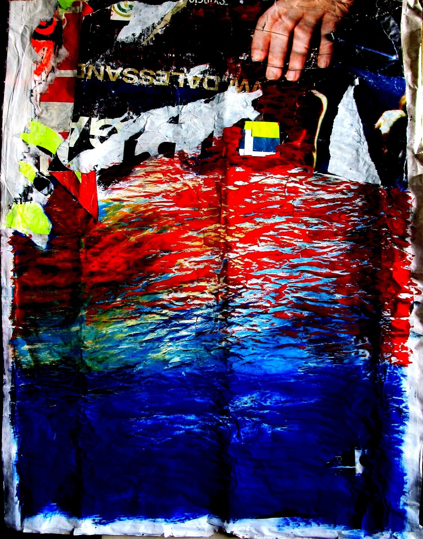 ARMANDO TINNIRELLO (@armandot) Cover Image