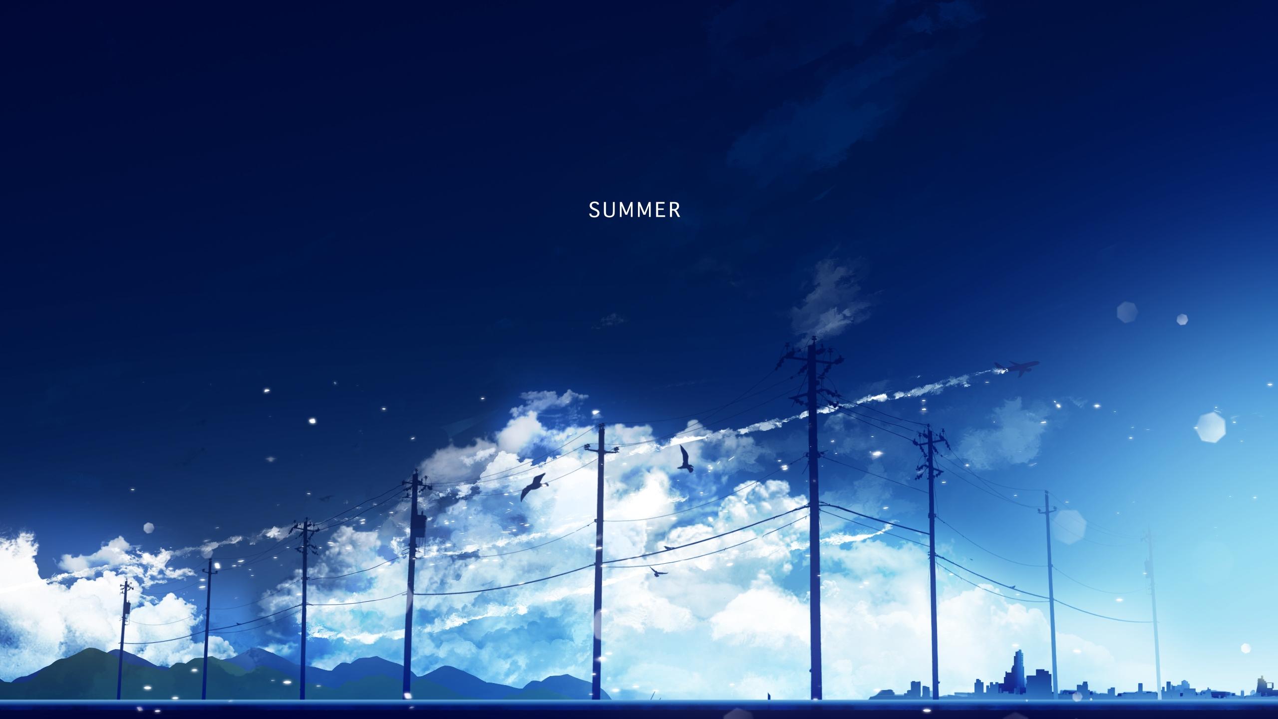 TsuXon (@tsuxon) Cover Image