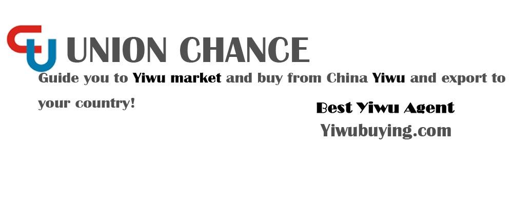 BEST YIWU AGENT (@yiwuagent) Cover Image