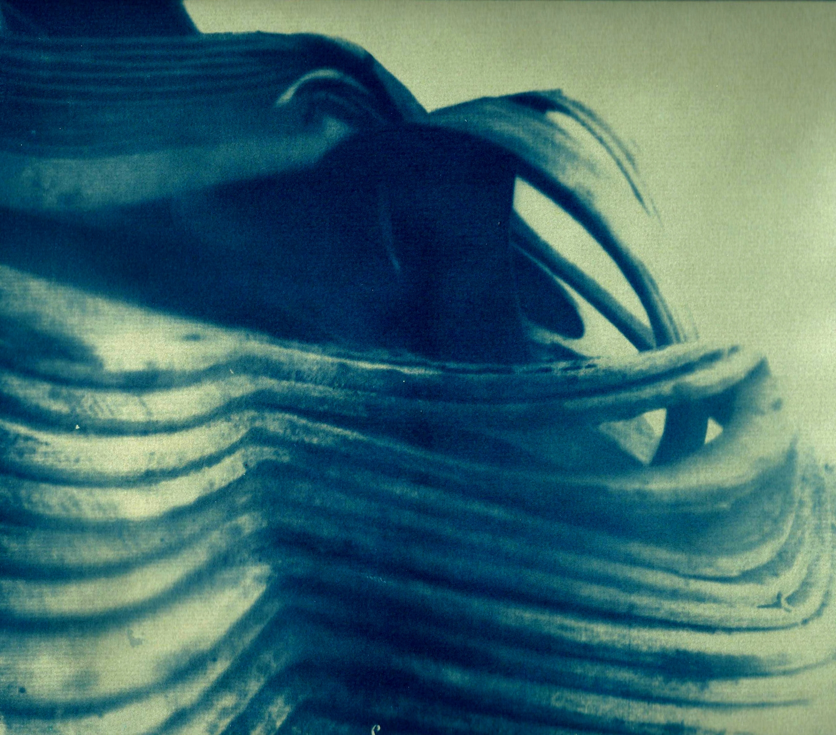 linda aquaro (@lindaquaro) Cover Image