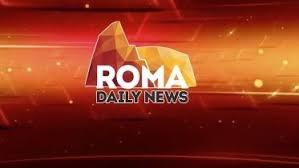 romadailynews (@romadailynews) Cover Image