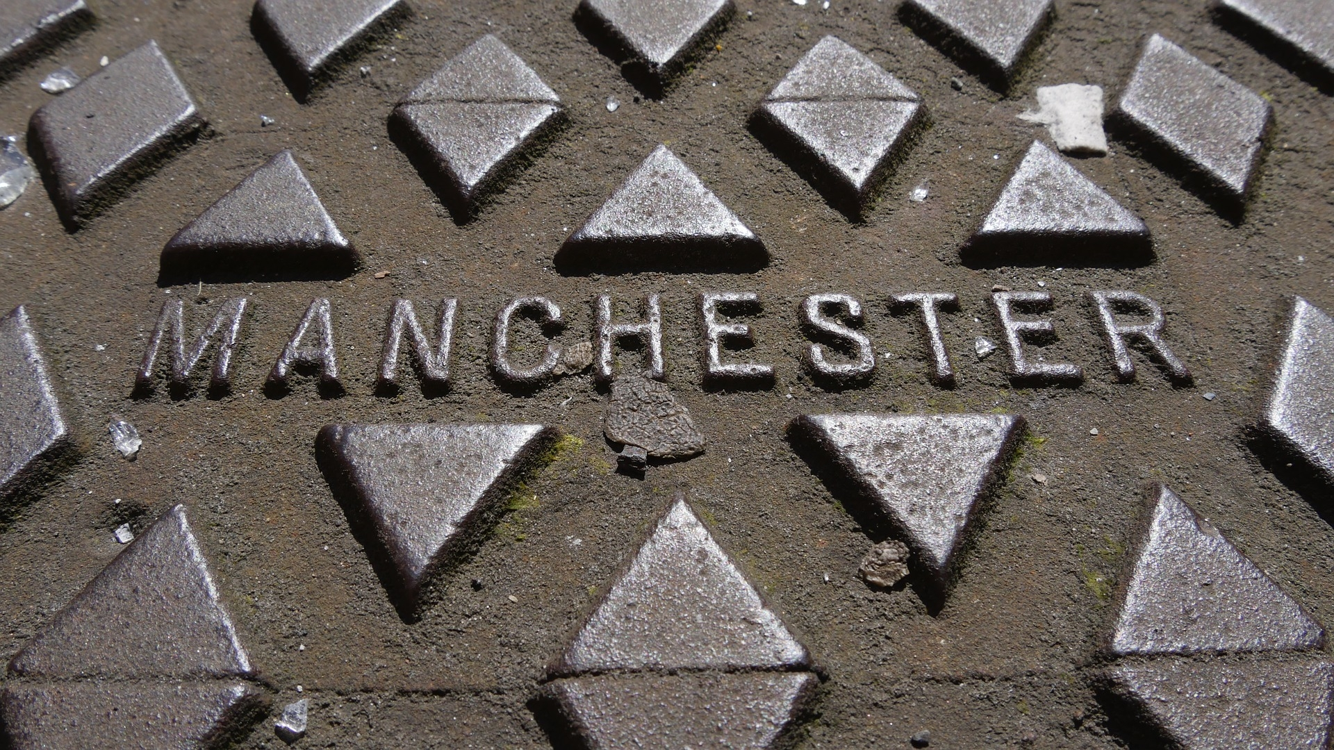 Manchester  (@manchester-love) Cover Image
