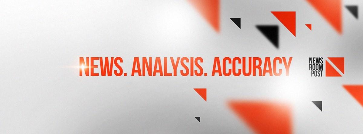 NewsroomPost (@newsroompost) Cover Image
