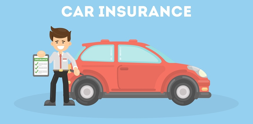Cheap Car Insurance Saint Paul MN (@cheapcarinsurancesaintpaulmn) Cover Image