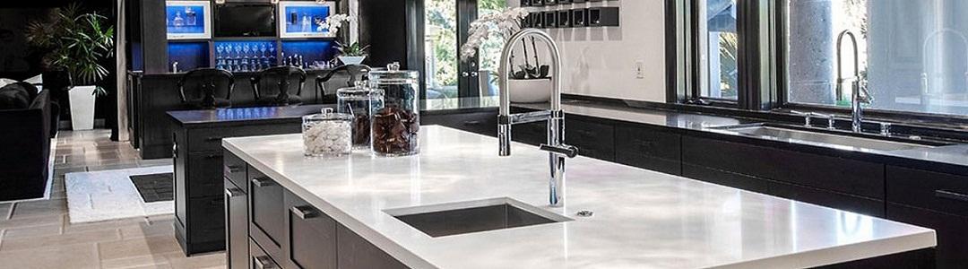 Kitchen Cabinets & Beyond (@kitchencabinetsbeyond) Cover Image