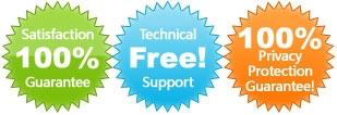 Free Keylogger (@isafesoft) Cover Image