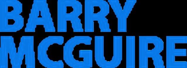 Barry McGuire (@laparoscopicsurgery) Cover Image