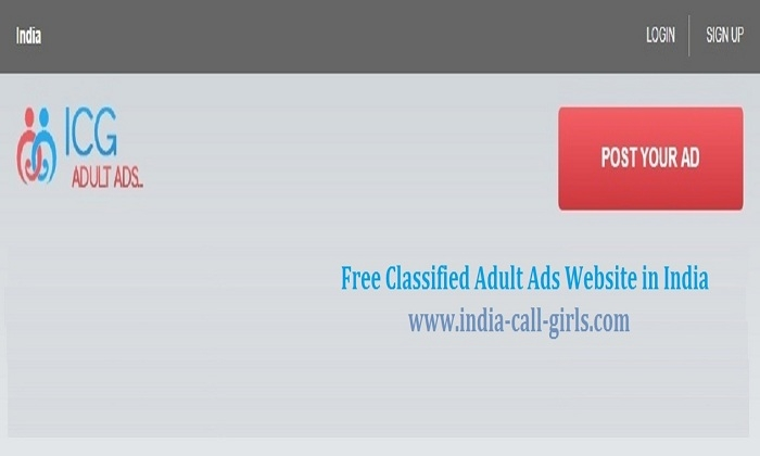 ICG Ads (@icgadsindia) Cover Image