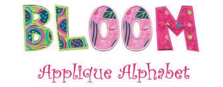 Andrea Darlene (@applique-embroidery-designs) Cover Image