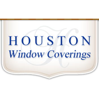 Houston Window Coverings (@houstonwindowcoverings) Cover Image
