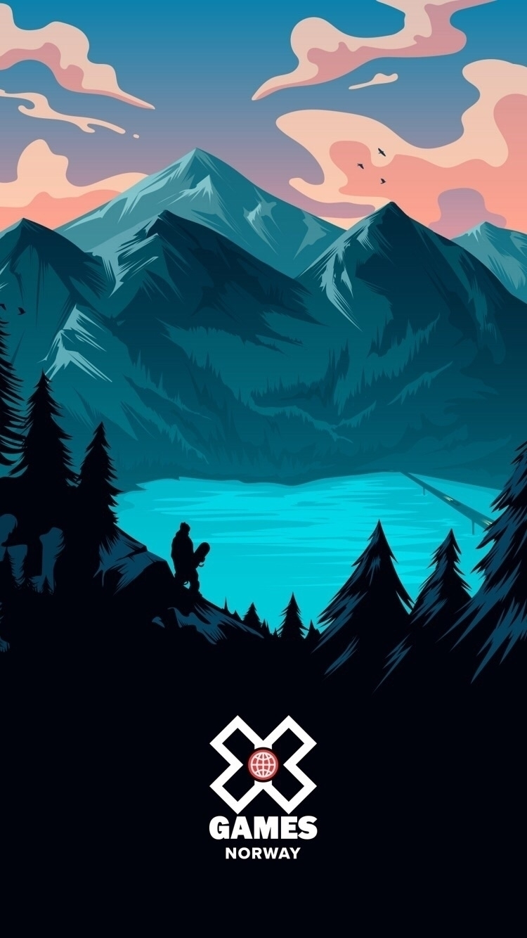 Caleb Cheslin (@chez_xc) Cover Image