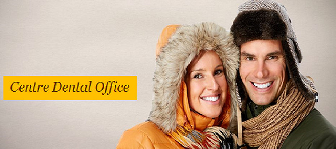 Centre Dental Office (@centredentaloffice) Cover Image