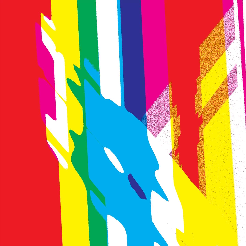 Shanna Compton (@shanna_c) Cover Image
