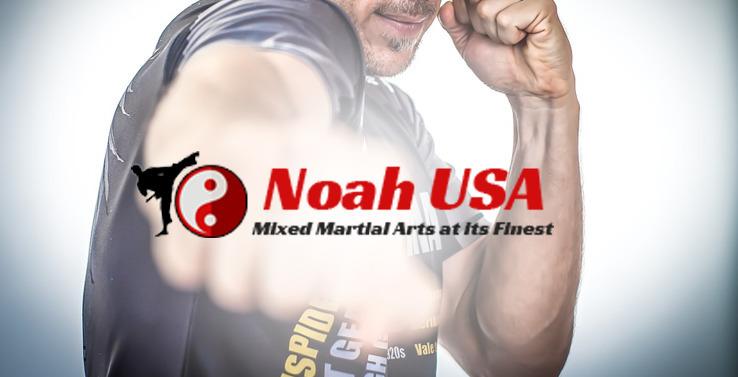 noahusa (@noahusa) Cover Image
