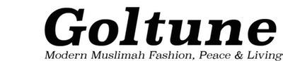 Goltune News (@goltunenews) Cover Image