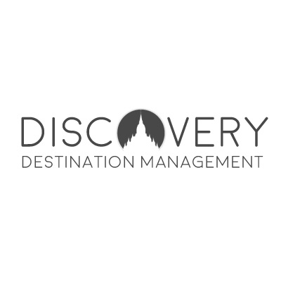 Discovery Destination Management (@discoverydmc) Cover Image