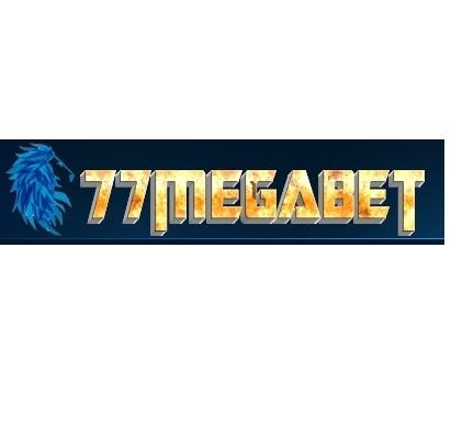 77Megabet.com (@77megabet) Cover Image