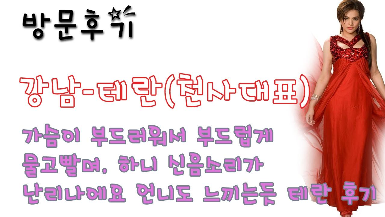 강남테란(천사대표) (@gangnamtelancheonsadaepyo) Cover Image