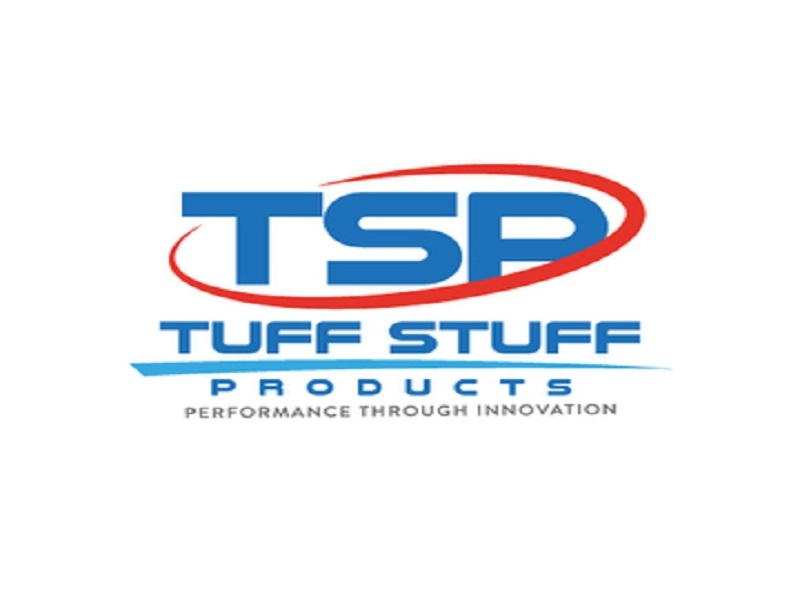 Tuff Stuff Products (@tuffstuffproducts) Cover Image