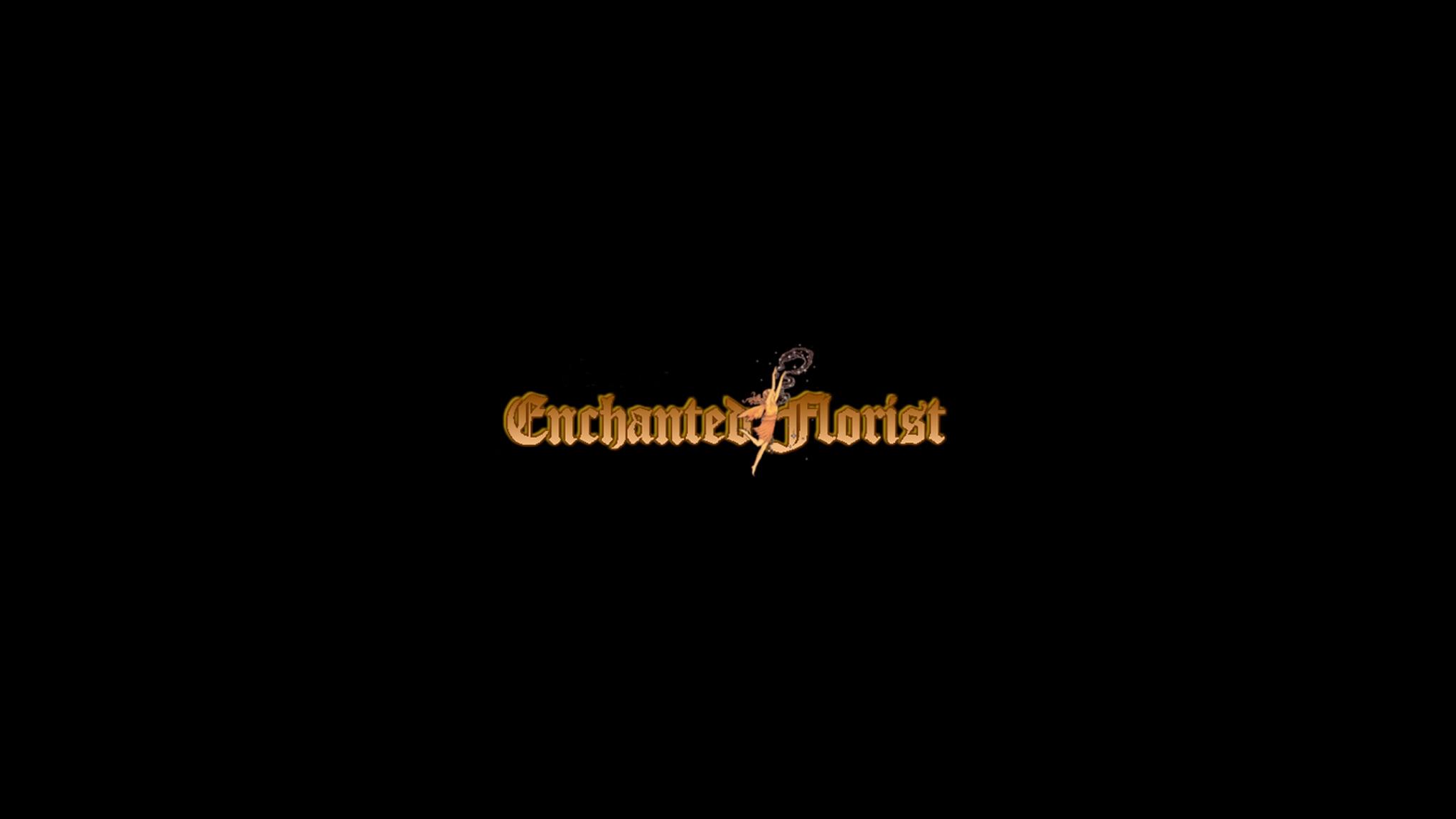 Enchanted-AZ (@enchanted-az) Cover Image