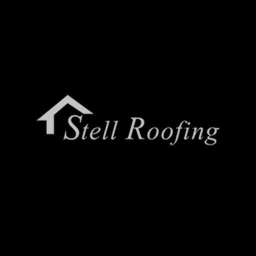 stellroofing (@stellroofing) Cover Image