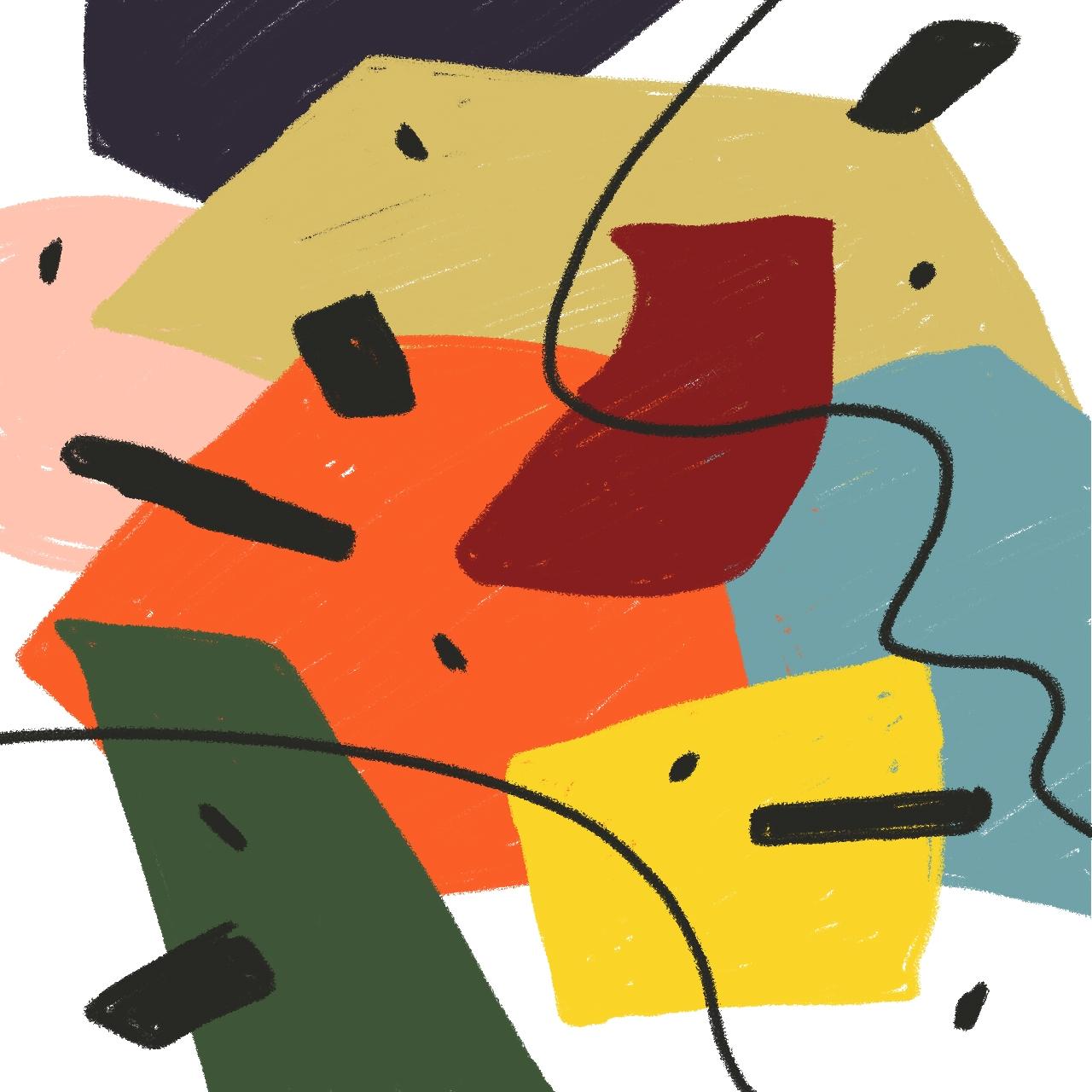 (@kitasavi) Cover Image