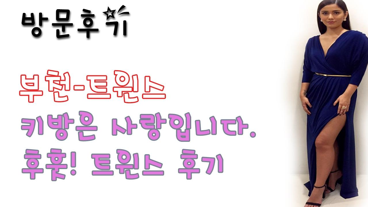 부천트윈스 (@bucheonteuwinseu) Cover Image