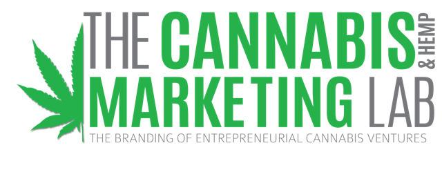 The Cannabis Marketing lab (@thecannabismarketinglab) Cover Image