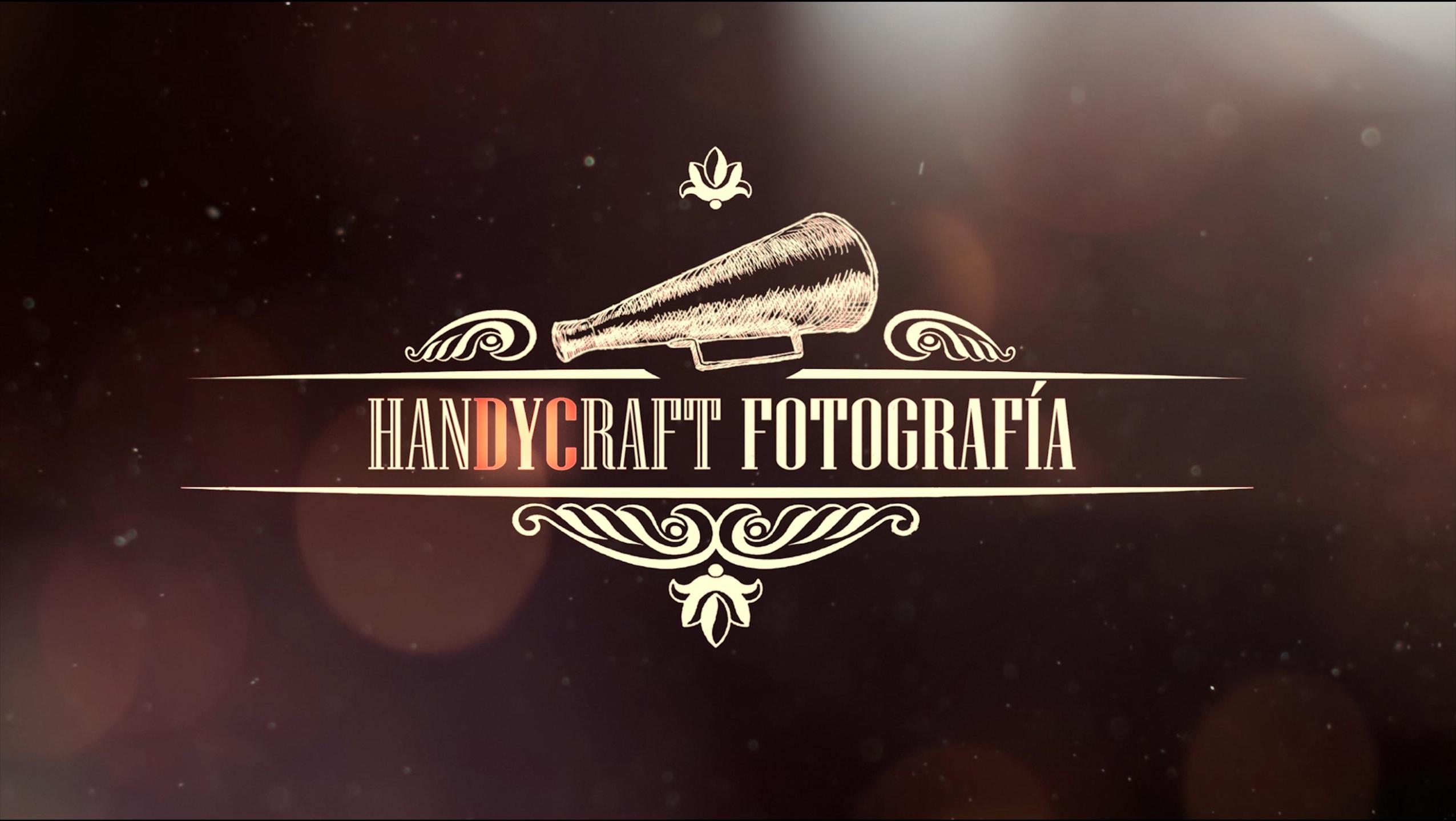 Handycraft Fotograf (@handycraft) Cover Image