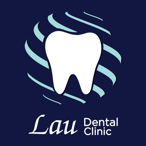 Lau Dental Clinic & Surgery Sri Petaling (@laudentalsurgery) Cover Image
