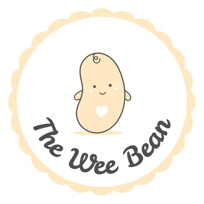 The Wee Bean (@theweebean) Cover Image