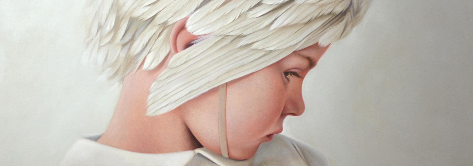 Volkano (@volkano-art) Cover Image