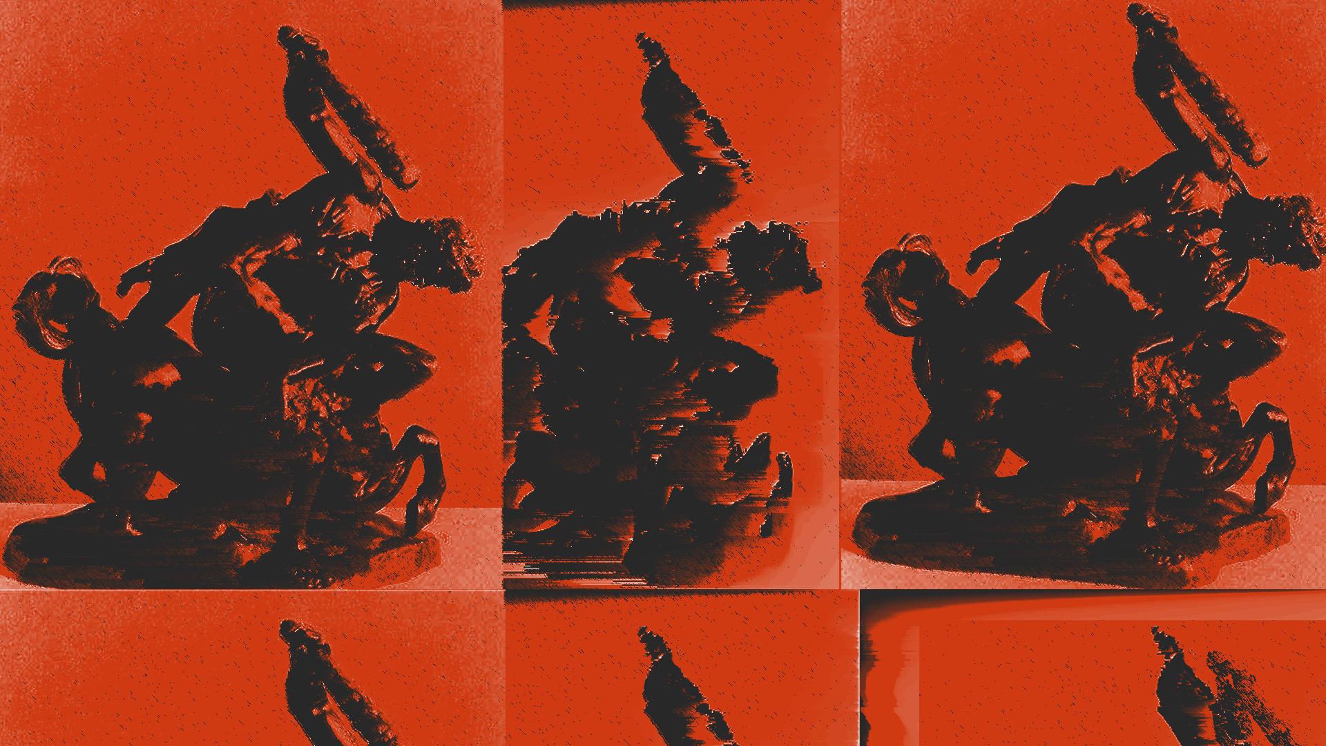 Clandestino Signor (@clandestinosignor) Cover Image