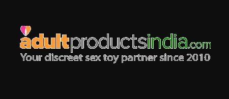 Adult Products India (@adultproductsindia) Cover Image