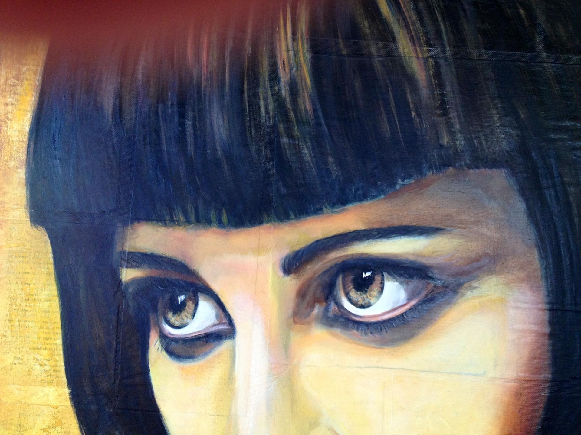 Rafaela Silva (@rafysilva) Cover Image