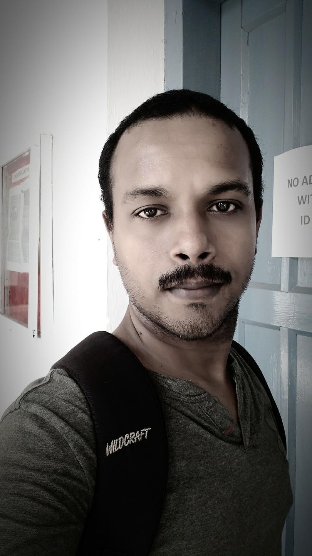 Manu S Moha (@manusmohan2018) Cover Image