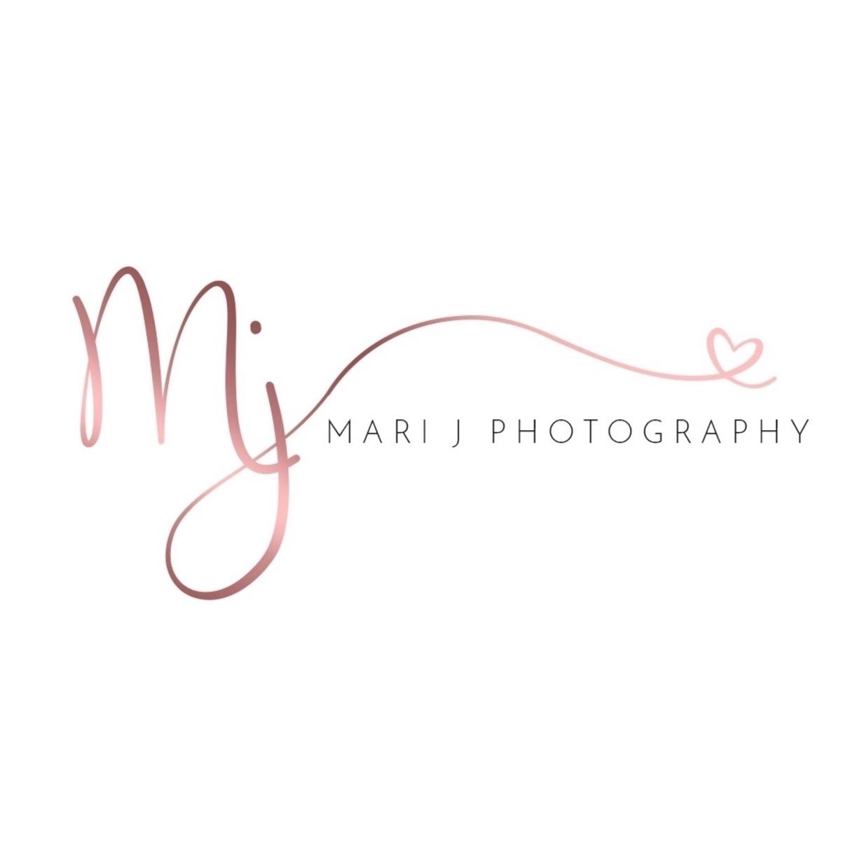 Mari (@marijphotog) Cover Image