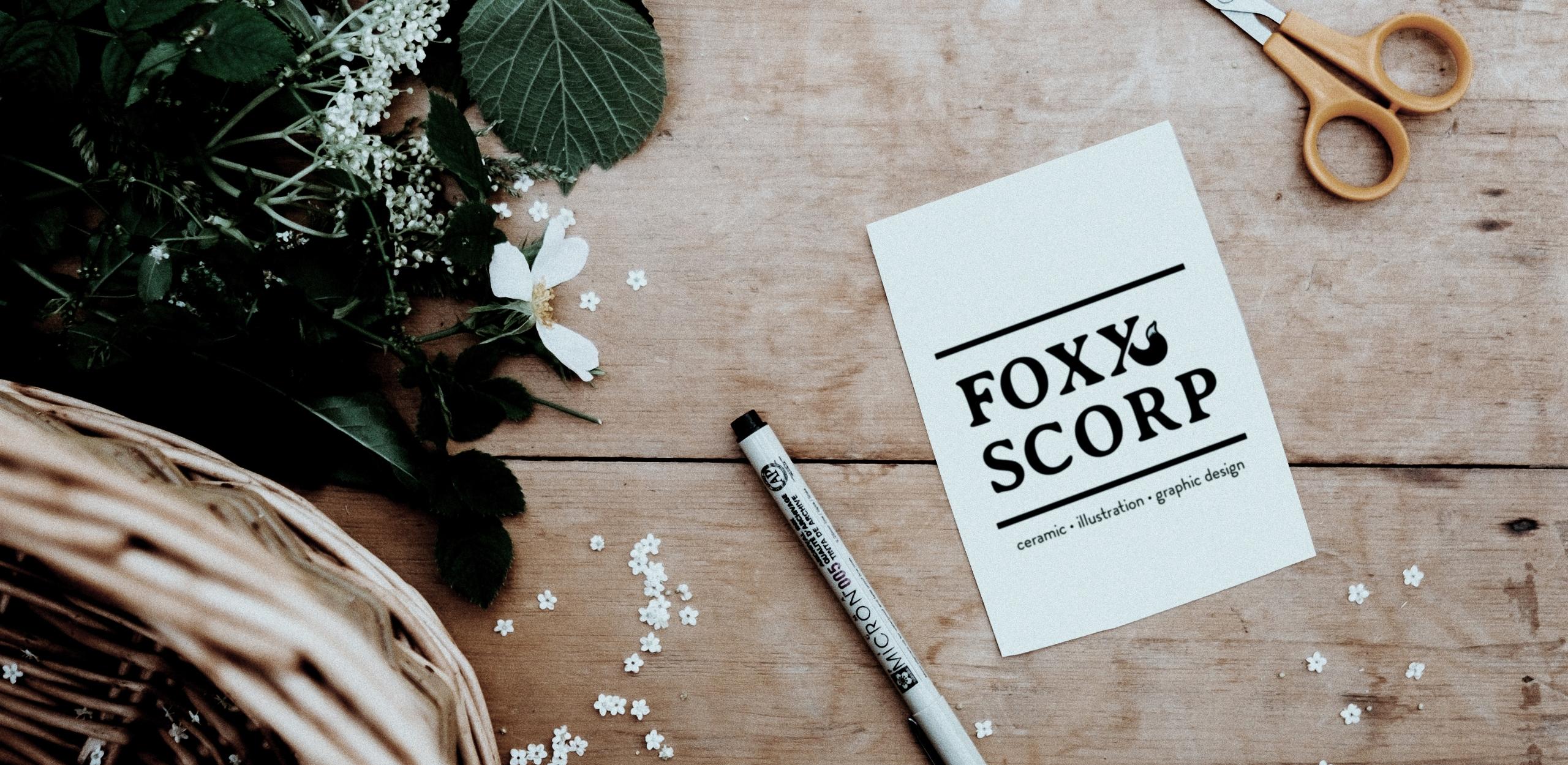 Foxx.Sc (@foxxscorp) Cover Image