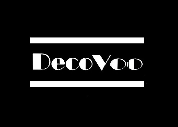 DecoVoo (@decovoo) Cover Image