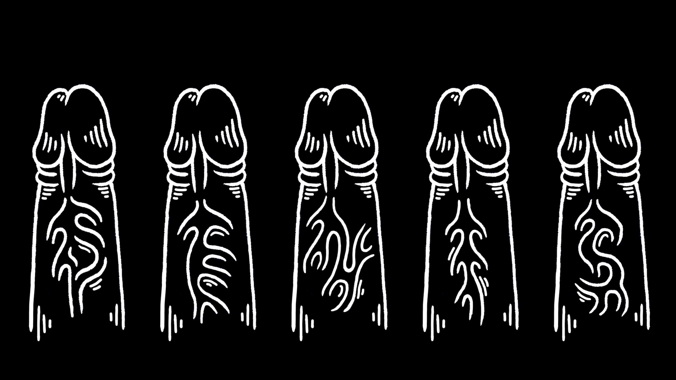 Penis Envy (@penis_envy) Cover Image