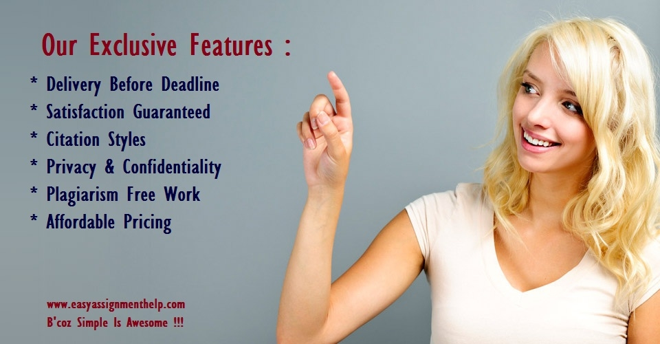 Easy Assignment Help (@assignmenthelp1) Cover Image