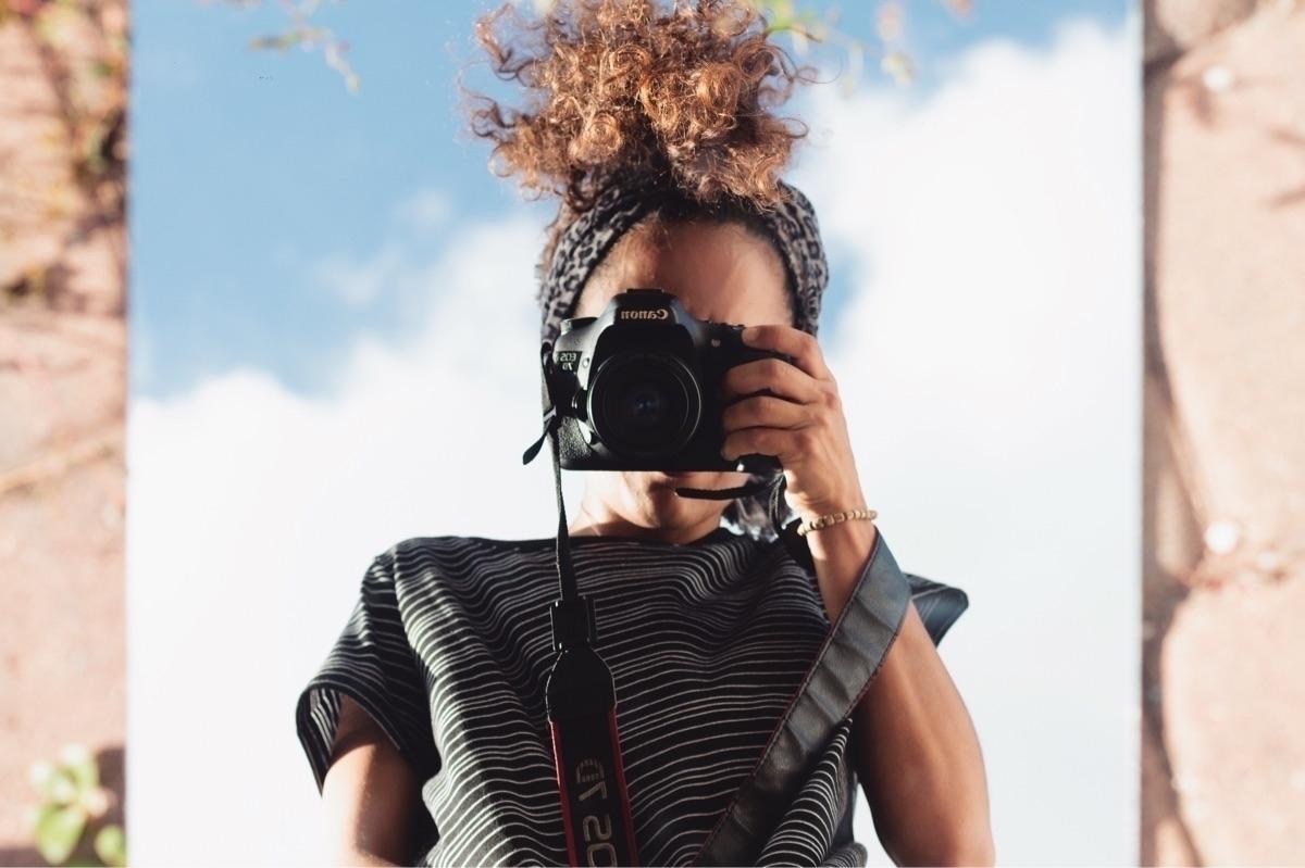 Nina Rodrigues (@ninarts) Cover Image
