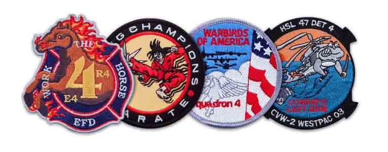 Jean Dodson (@custom-embroidery-patches) Cover Image