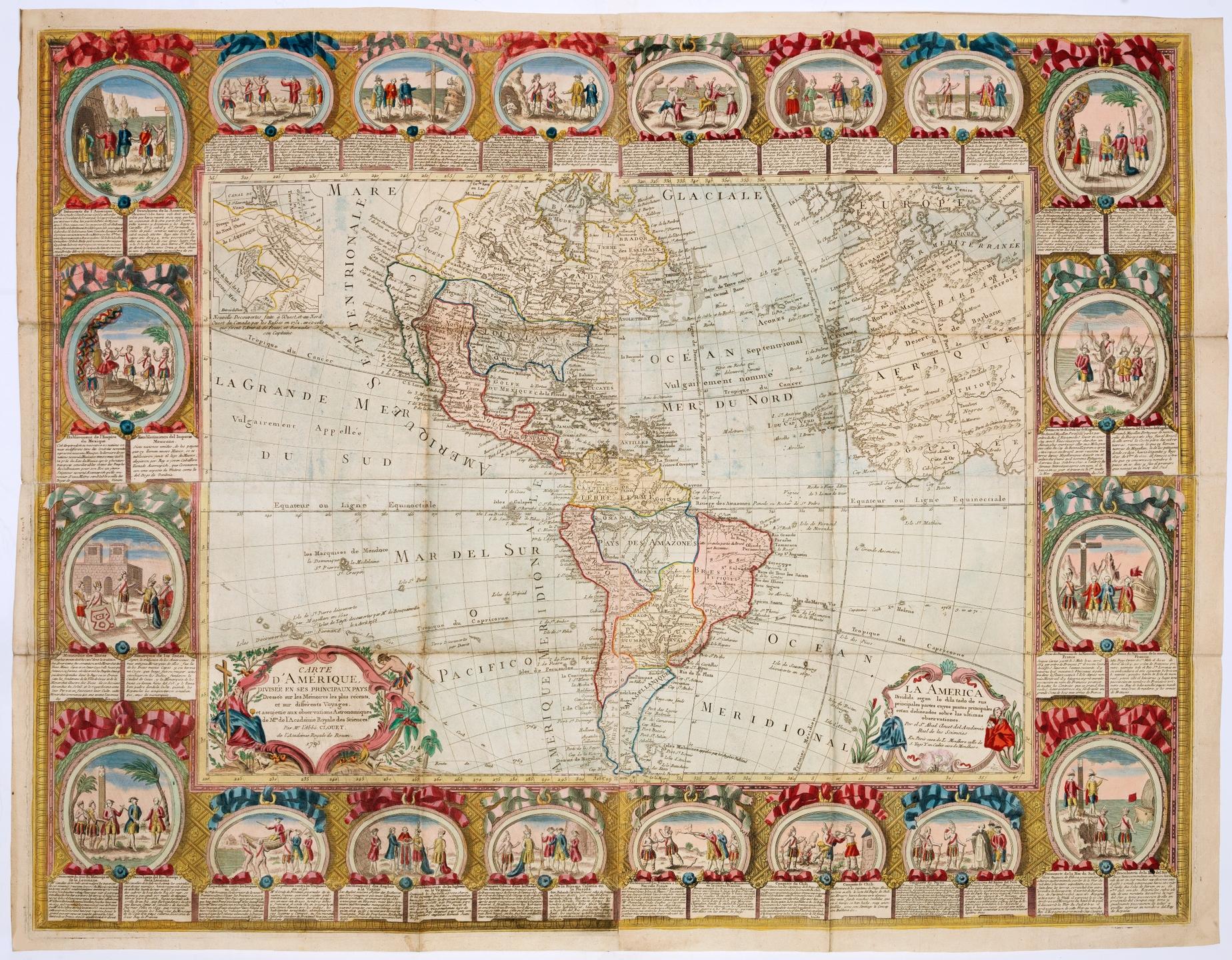 Paulus Swaen  Old Maps (@paulus_swaen) Cover Image