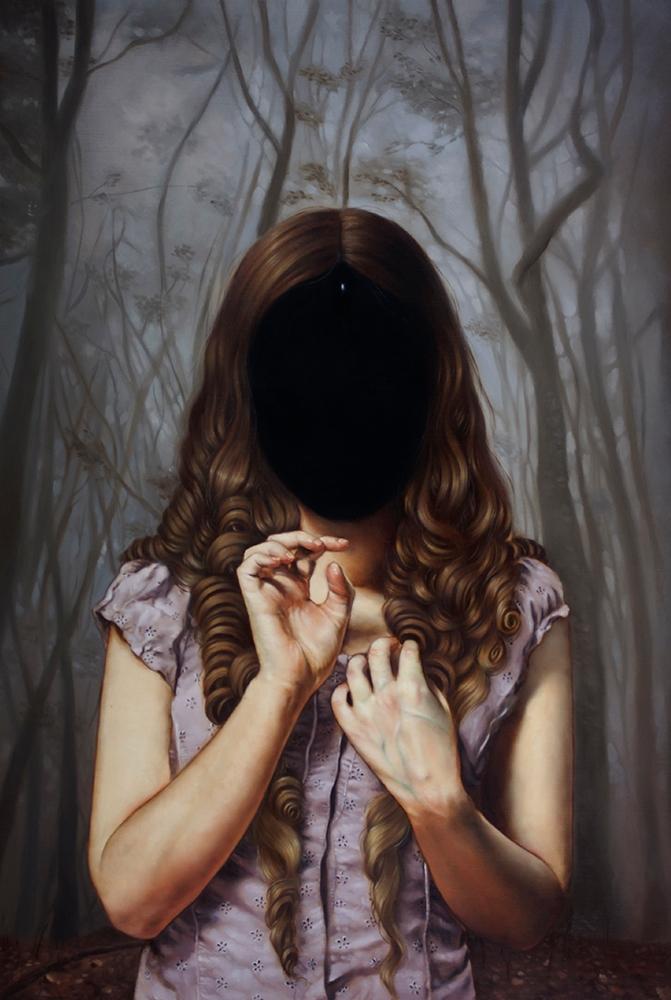 Ania Tomicka (@ania_tomicka) Cover Image