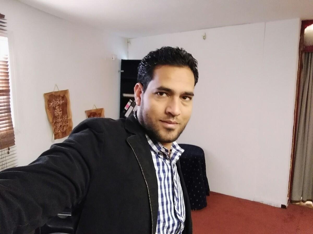 mohamed hashem (@mohamehashem) Cover Image