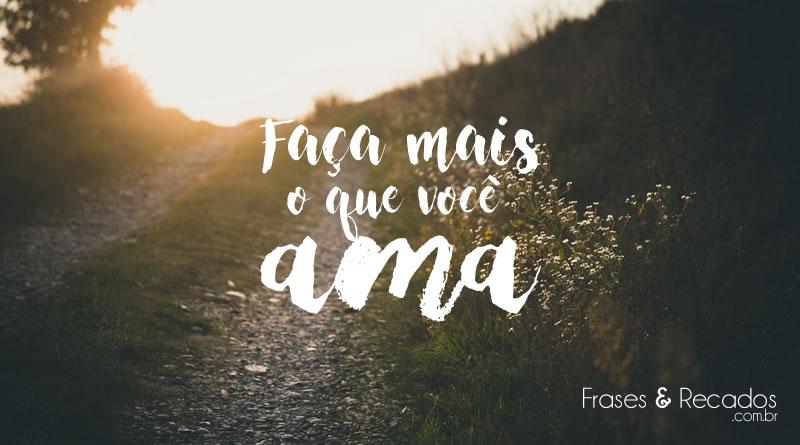 Frases Bonitas (@frases-bonitas) Cover Image