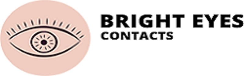 Bright Eyes Contacts, LLC (@brighteyescontacts) Cover Image