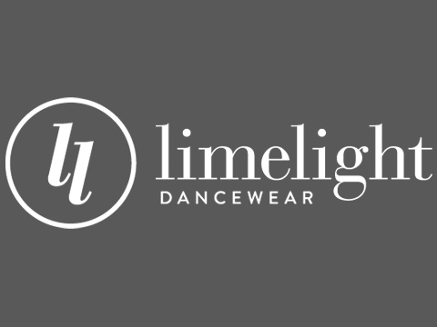 LimeLight (@limelightteamwear) Cover Image